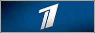 Вечерние новости с Анной Павловой 20.12.2013 смотреть онлайн