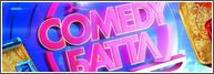 Comedy Баттл. Без границ: сезон 1, выпуск 31 смотреть онлайн эфир 20.12.2013