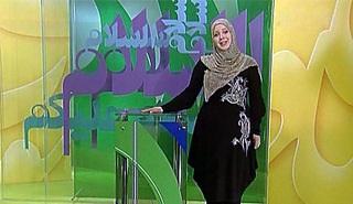 Мусульмане смотреть онлайн  20.12.2013 / Россия-1