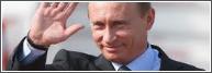 Большая пресс конференция Владимира Путина 19.12.2013 смотреть онлайн
