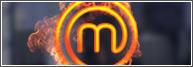 МастерШеф Россия 10 выпуск 21.12.2013 смотреть онлайн Мастер Шеф