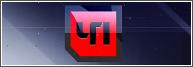 ЧП. Обзор за неделю  22.12.2013 смотреть онлайн
