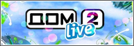 ДОМ-2 Lite 3517 день 26.12.2013 смотреть онлайн