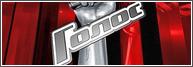 Голос , Полуфинал 22.12.2013  смотреть онлайн