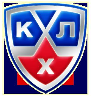 Металлург – Сибирь (10.03.2016) КХЛ. Прямая трансляция.
