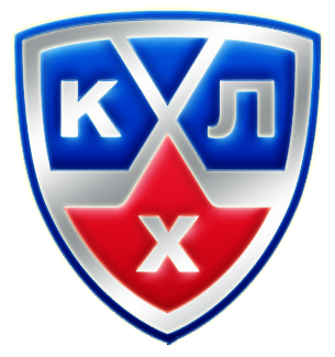 Сибирь – Металлург (14.03.2016) КХЛ. Прямая трансляция.