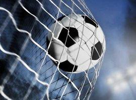 Фенербахче – Брага (10.03.2016) Лига Европы, 1/8 финала