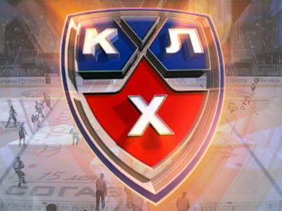 Металлург – Сибирь (16.03.2016) КХЛ. Прямая трансляция.