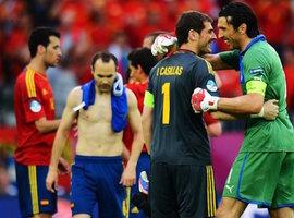Португалия – Болгария (25.03.2016) Товарищеский матч