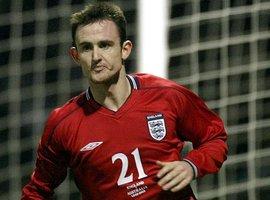 Германия – Англия (26.03.2016) Товарищеский матч