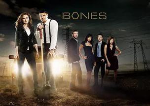 Кости 11 сезон 11 серия / Bones (15.04.2016)