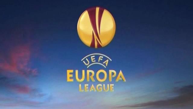 Биркиркара — Краснодар (эфир от 28.07.2016) Лига Европы