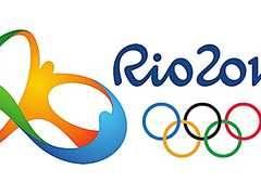 Рио-2016. Футбол. Бразилия - Ирак (09.08.2016)