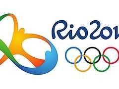 Олимпиада 2016. Плавание. Финалы 10.08.2016