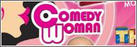 Comedy Woman: сезон 5, выпуск 12 / 27.12.2013 смотреть онлайн