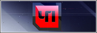 Чрезвычайное происшествие смотреть онлайн 30.12.2013 телеканал НТВ