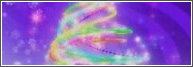 Новогодний огонек 2014 на Интере 01.01.2015 смотреть онлайн