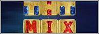 ТНТ. MIX: сезон 1, выпуск 39/29.12.2013 смотреть онлайн