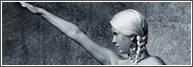 Любовь и секс на Ибице Verliefd op Ibiza 02.01.2014 смотреть онлайн