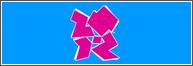 Красивые ноги Фитнесс и аэробика 02.01.2014 смотреть онлайн