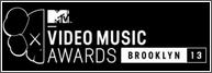 NRJ Music Awards 15th Edition Церемония награждения 02.01.2014 смотреть онлайн