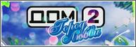 Дом 2 свежие серии 3528 День 06.01.2014 Город любви смотреть онлайн