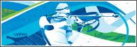 Биатлон. Кубок мира. Этап в Германии. Эстафета. Женщины 08.01.2014 смотреть онлайн