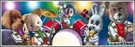 Юбилейный концерт программы Спокойной ночи малыши 07.01.2014 смотреть онлайн