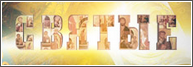 Святые 06.01.2014 смотреть онлайн