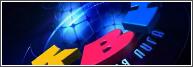 КВН. Высшая лига. Финал 1,2,3 часть 06.01.2014 смотреть онлайн