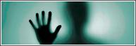 Гороскоп на 2014 год 02.01.2014 смотреть онлайн