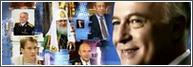 Приглашает Борис Ноткин 02 01 2014 смотреть онлайн