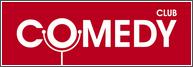 Камеди Клаб: сезон 9, выпуск 26 / 10.01.2014 смотреть онлайн
