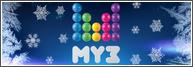 Зимняя дискотека. С Новым Годом. Диск 1 MP3 14.01.2014 смотреть онлайн