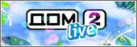 Дом 2 3541 день Lite смотреть онлайн (19.01.2014) ТНТ