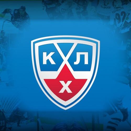 СКА - Слован (13.01.2016) КХЛ. Прямая трансляция.