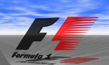 Формула 1. Гран При Италии 1 свободная практика 03.09.2016