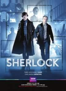 """Шерлок Холмс. 2-я серия - """"Собаки Баскервиля"""""""