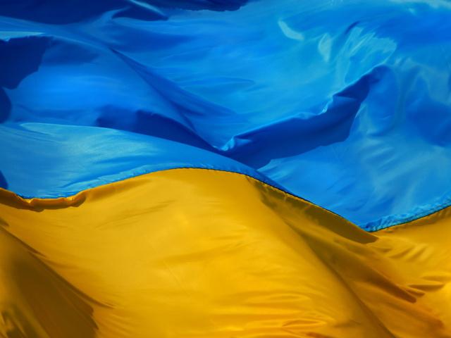 Євромайдан пряма відеотрансляція / Евромайдан прямая видеотрансляция  22.02.2014 Площа незалежності