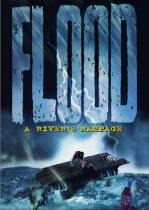 Потоп  (1997)
