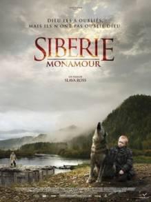 Сибирь. Монамур (2011)  смотреть онлайн