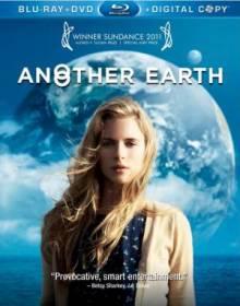 Другая Земля / Another Earth (2011) онлайн