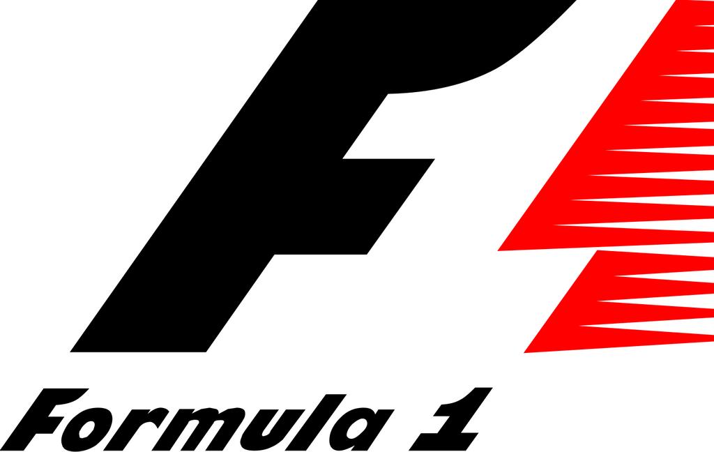 Формула-1. Гран-при Австралии. Свободная практика 1 (эфир 23.03.2018)