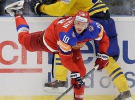 Казахстан – Россия (08.05.2016) Чемпионат мира по хоккею. Прямая трансляция.