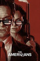 Американцы 4 сезон 13 серия / The Americans (09.06.2016)