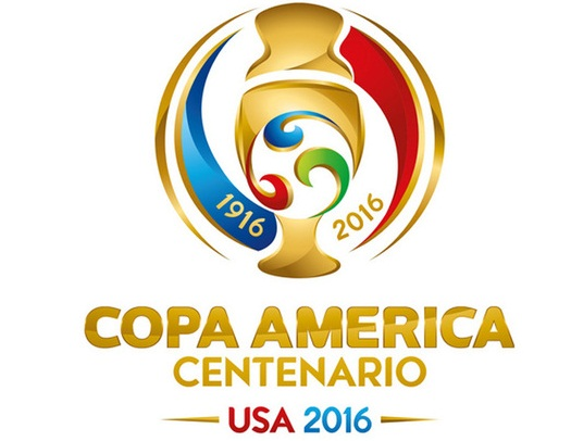 Бразилия - Перу (13.06.2016) Кубок Америки
