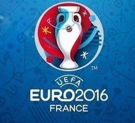 Англия - Уэльс (16.06.2016) Чемпионат Европы
