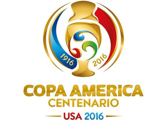Уругвай - Ямайка (14.06.2016) Кубок Америки