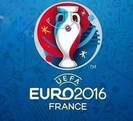 Швейцария - Франция (19.06.2016) Чемпионат Европы 2016