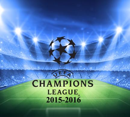 Б-36 Торсхавн - Валлетта (05.07.2016) Лига чемпионов